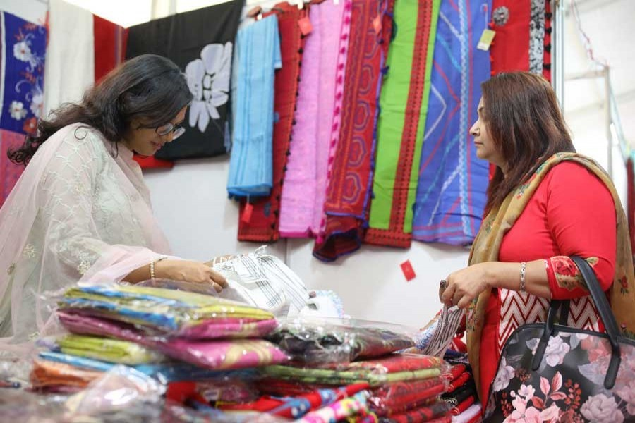 Govt's Tk 1.13t stimulus covers 8.0pc of total employment: CPD