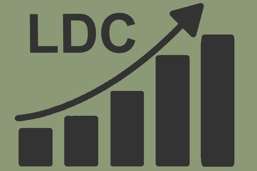 LDC graduation may cost Bangladesh $7.0b worth of exports a year