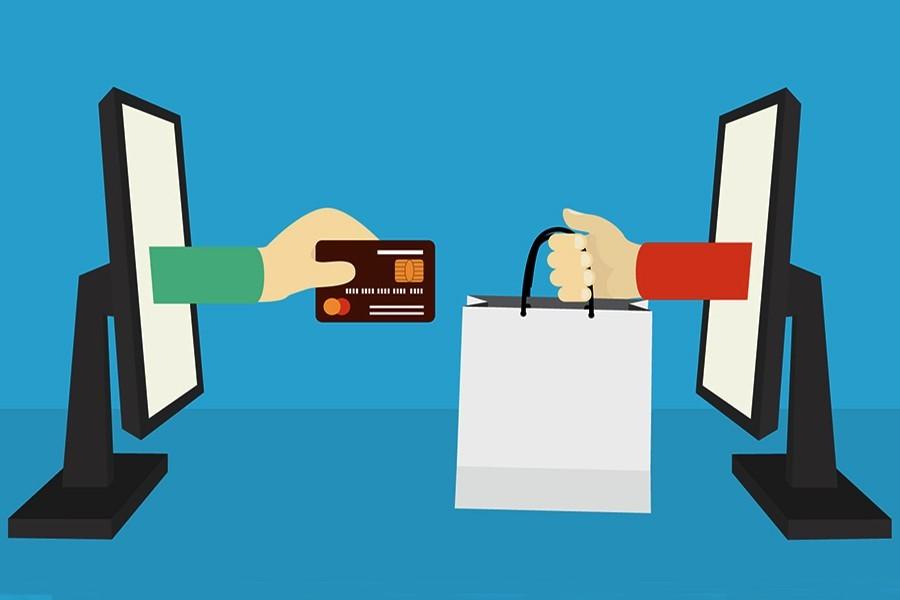 Exploiting e-commerce's full potential