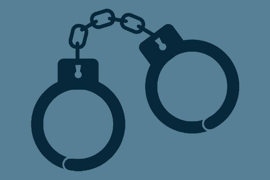 Prime accused of Lalmonirhat youth lynching held in Dhaka