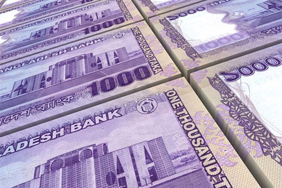 72pc firms yet to receive stimulus: SANEM