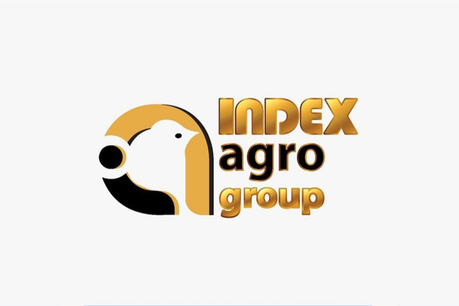 Index Agro's cut-off price fixed at Tk 62 each
