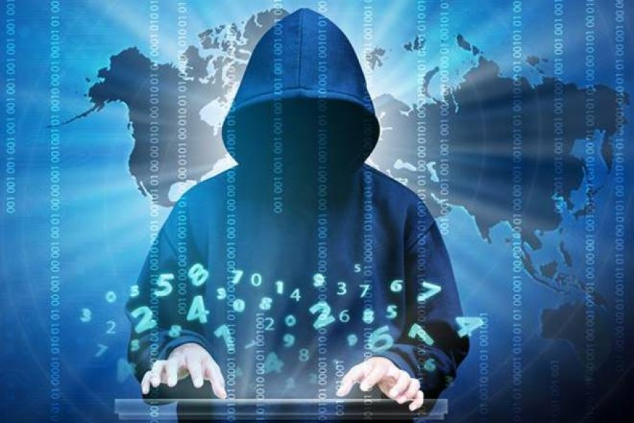 The need for containing cyber attacks
