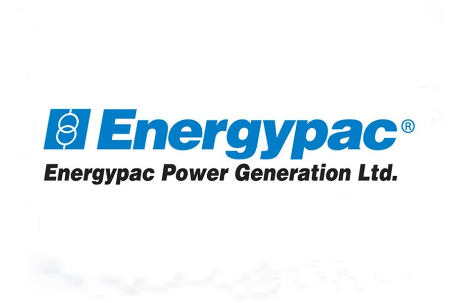 Energypac Power's IPO subscription opens Dec 7