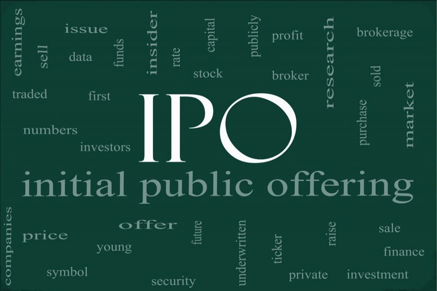 Companies show lukewarm response to submission of IPO proposals