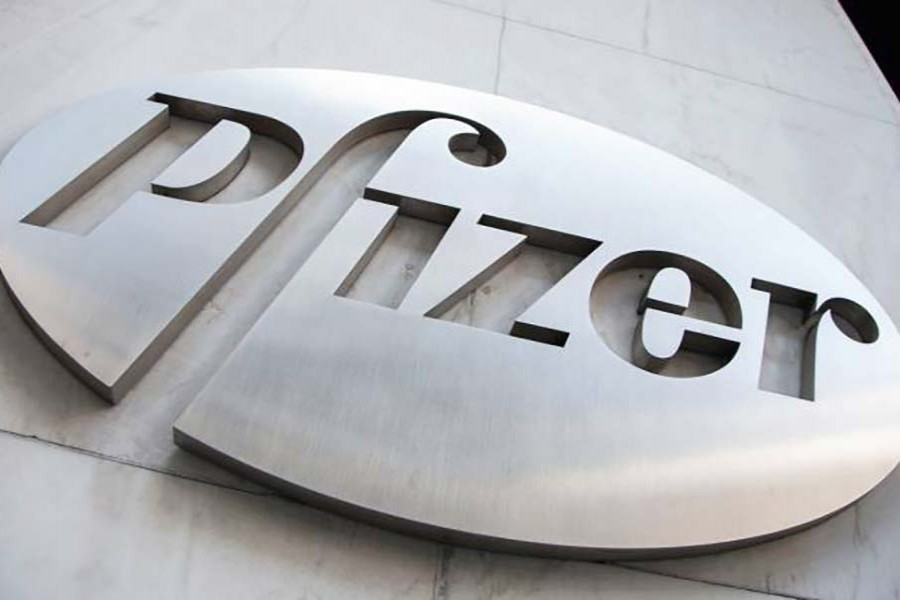 How Pfizer vaccine could be cold comfort for some Asian nations