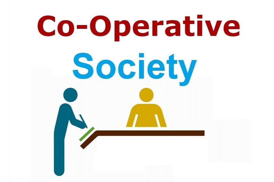 Making cooperatives deliver the goods