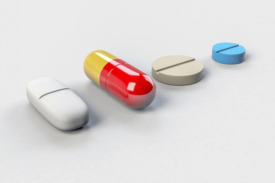 Big study supports cheap combo pill to lower heart risks
