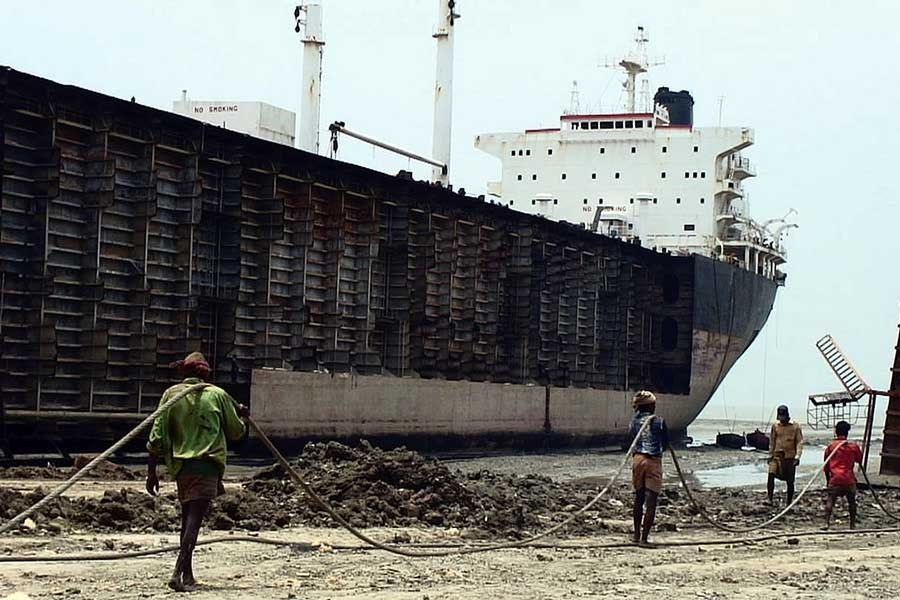 Bangladesh among countries more susceptible to global trade disruptions: UNCTAD