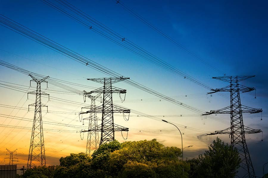 Sylhet, Sunamganj hit hard by power outage
