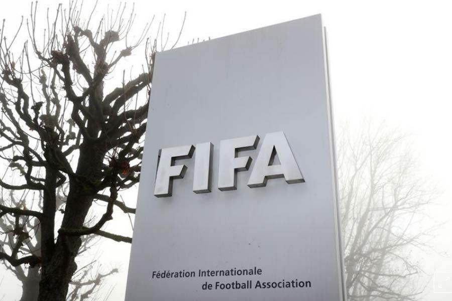 FIFA plans regulations for women players, including maternity leave
