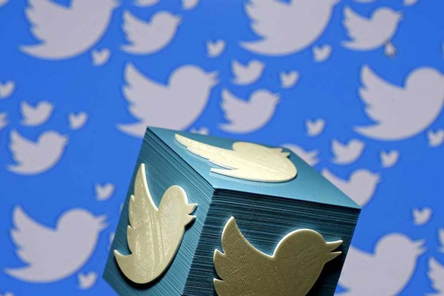 Twitter faces renewed heat in India over inaction against anti-court posts