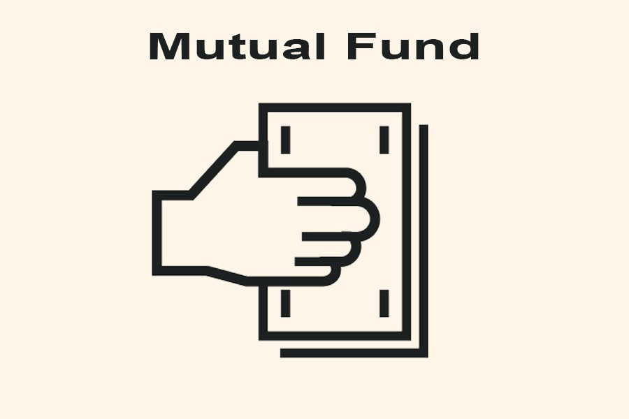 The decline of mutual fund industry