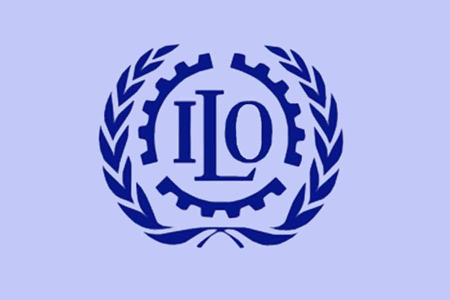 ILO gives Dhaka time until March to comply with three core conventions