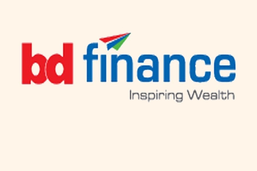 BD Finance to issue 1st Zero Coupon Bond