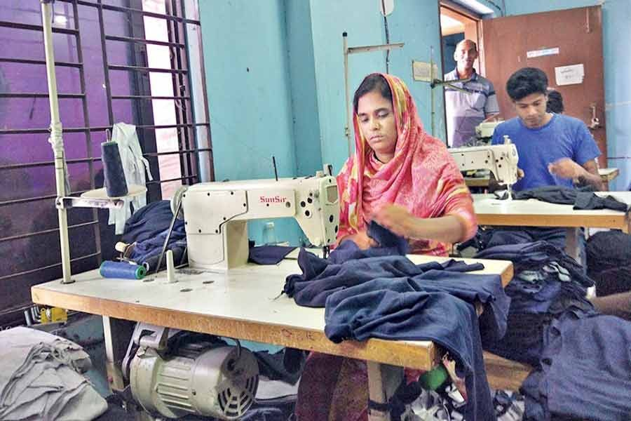 SMEs contribute over 80pc to industrial employment