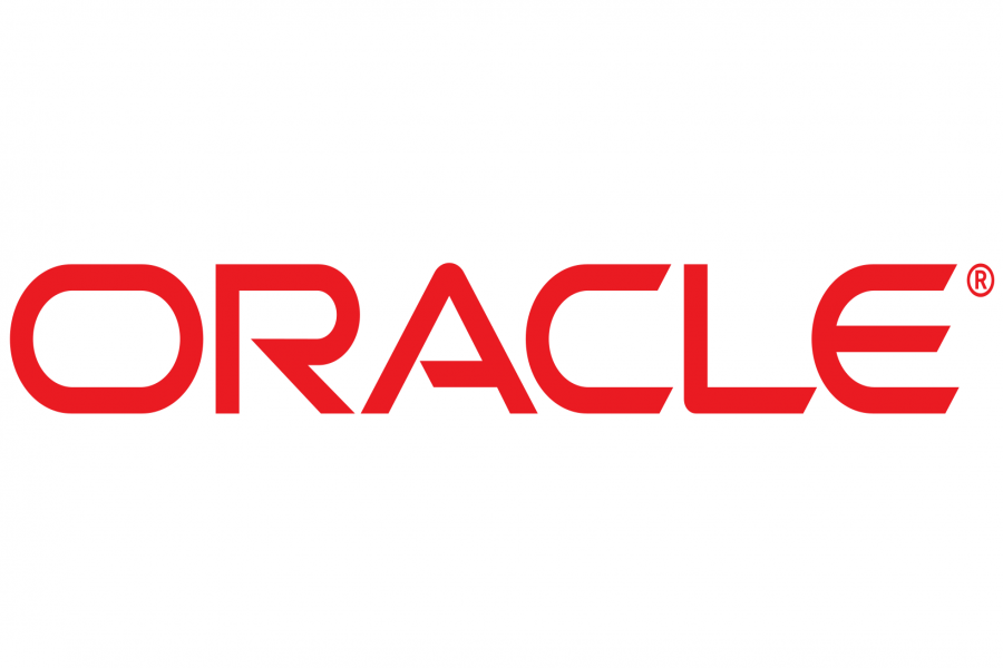 Tony Blair Institute and Oracle launch Africa Vaccine Management in the Cloud