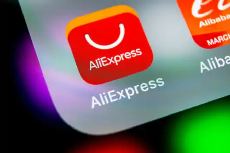India bans 43 more Chinese mobile apps including Aliexpress