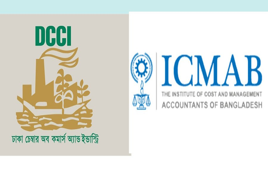 DCCI teams up with ICMAB to facilitate business