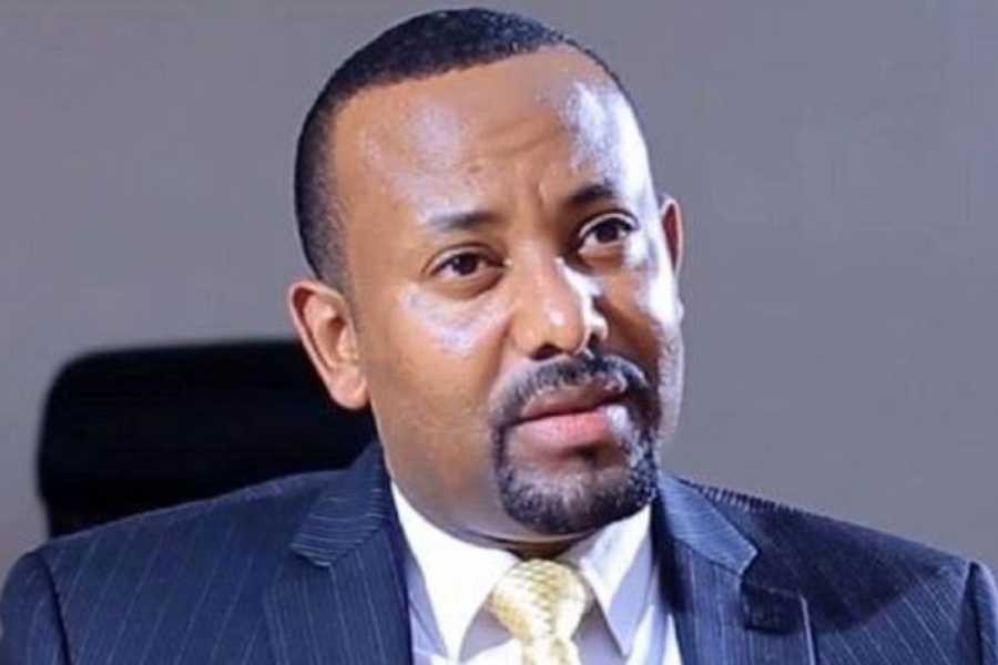 Ethiopian PM says will begin 'final phase' of offensive in Tigray region