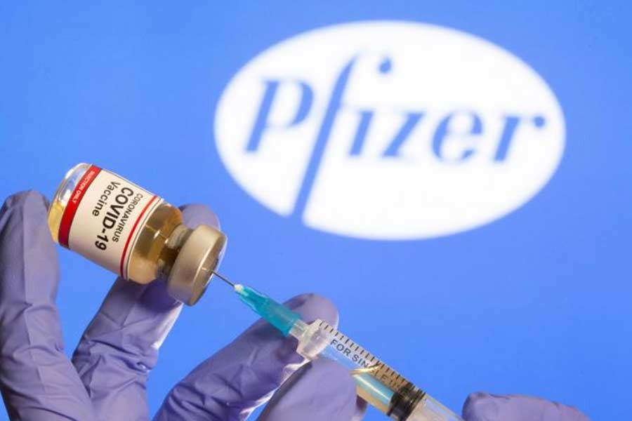 Malaysia secures Pfizer vaccine as a first country in for Southeast Asia