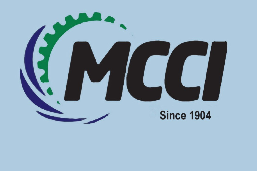 Tax deducted at source a disincentive to exports: MCCI