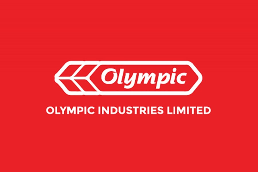 Olympic to import new machinery worth Tk 420m