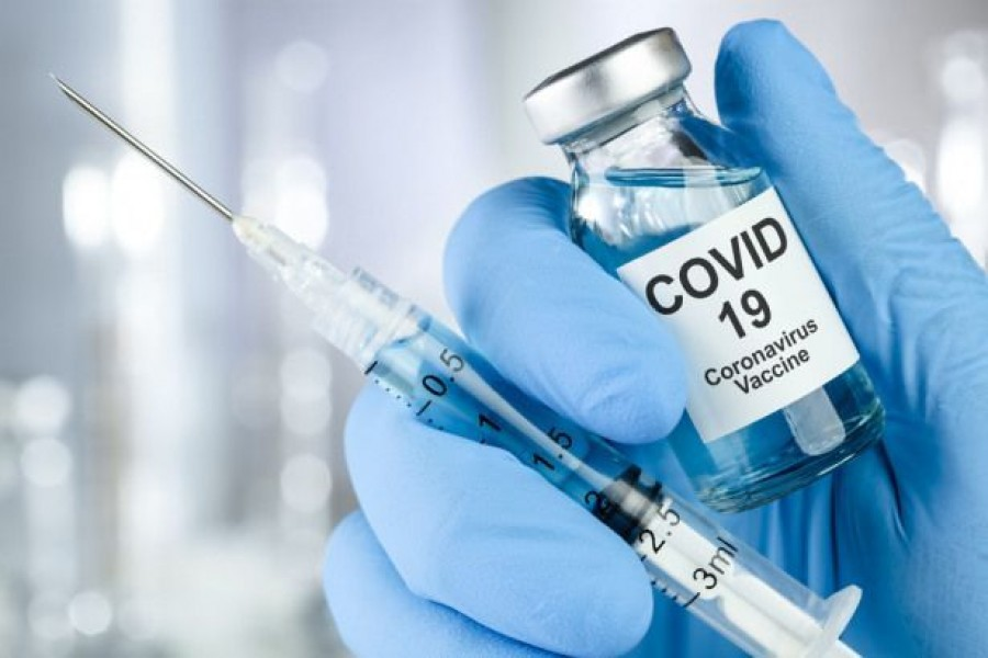 When and which Covid-19 vaccines are likely to be available in Asia