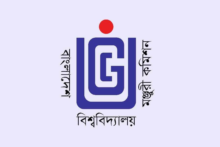 UGC says 19 universities will follow cluster system in admission tests