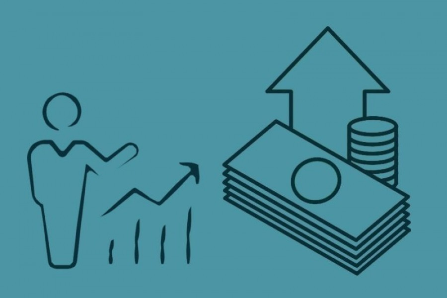 Redesigning stimulus package for small businesses