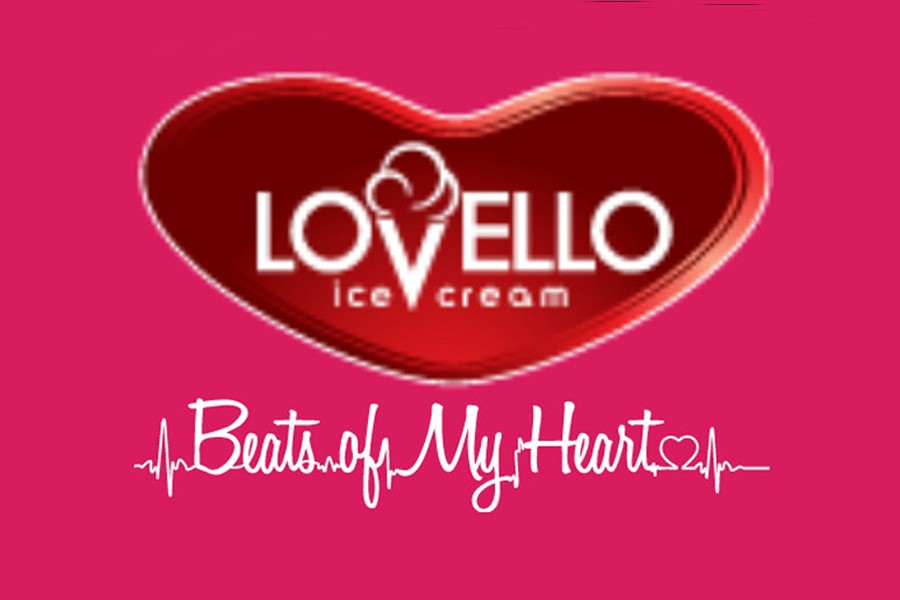 IPO subscription of Lovello Ice Cream begins Jan 3