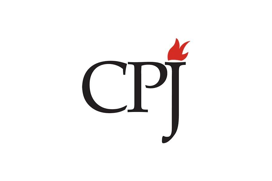 CPJ welcomes EU action plan to strengthen media freedom
