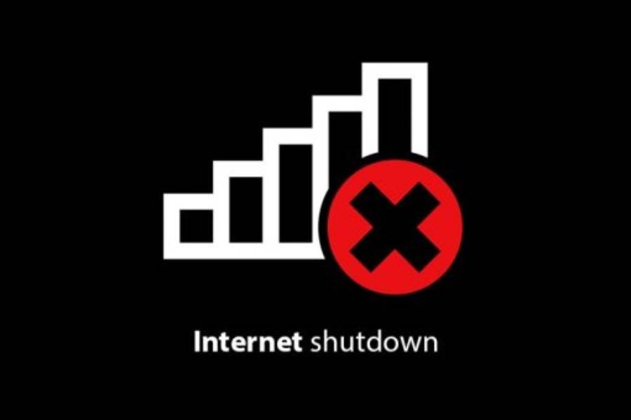 Uganda orders indefinite internet blackout