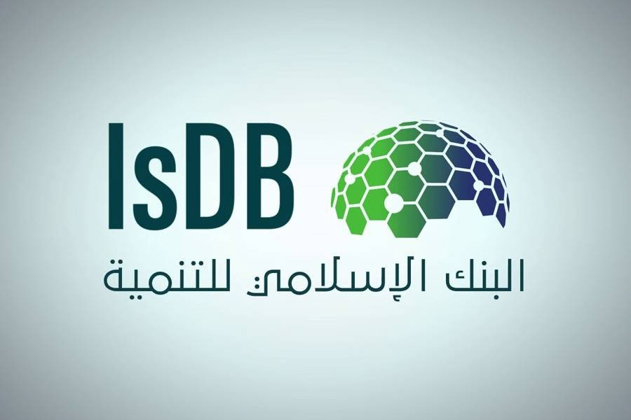 IDB ready to ramp up infrastructure portfolio in Bangladesh
