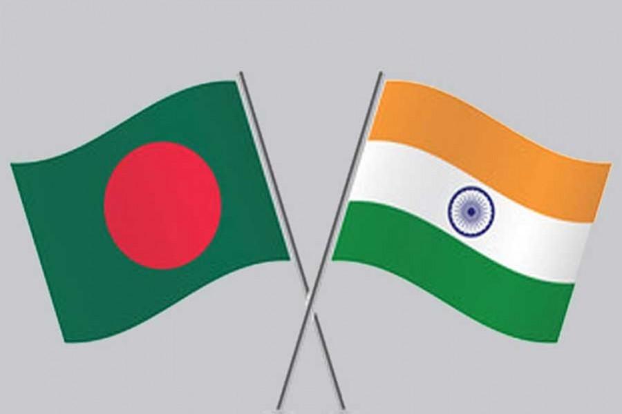 Bangladesh-India FOC on Jan 29