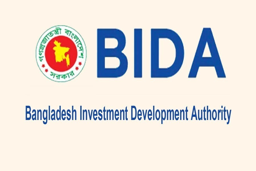 BIDA's coordination with stakeholders required to improve business ranking