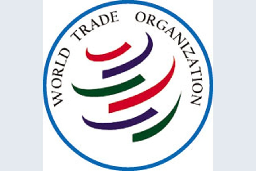 World Trade Organisation at a cross-roads