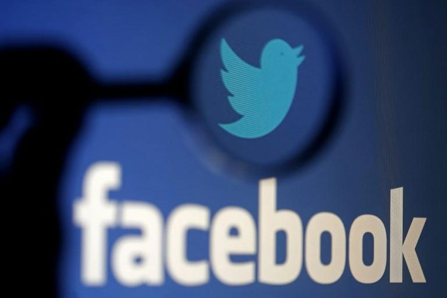 Facebook says it will pay $1.0b to news industry