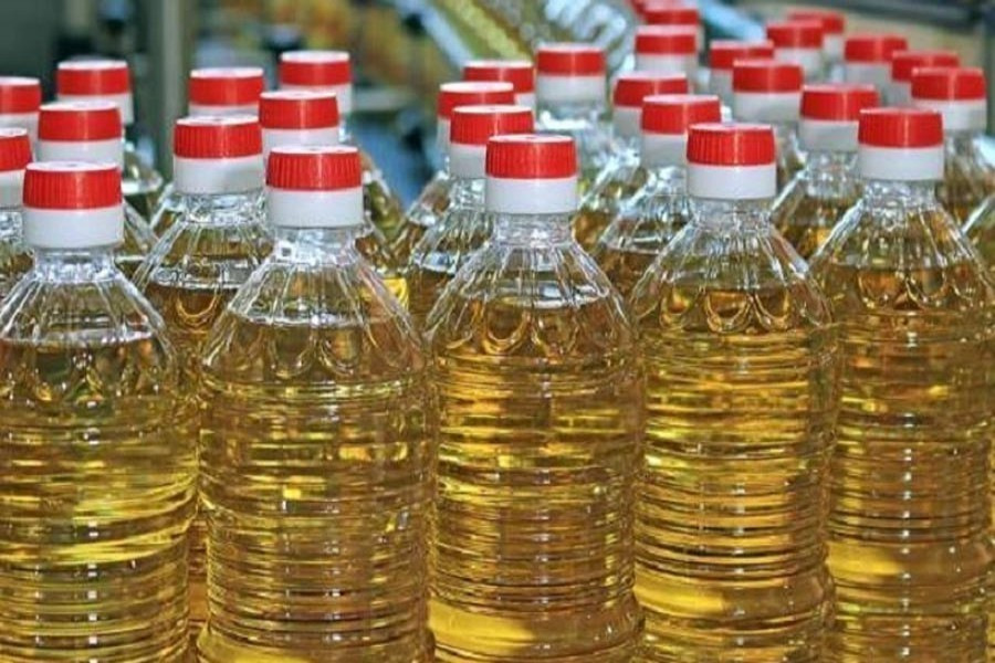 Refiners want yet another hike in edible oil prices