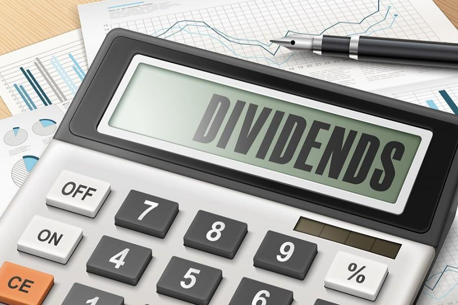 Unilever Consumer Care declares 440pc dividend