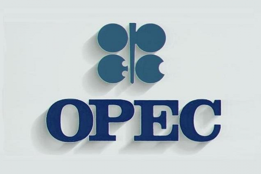 OPEC terms general oil market outlook positive