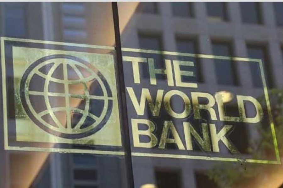 Bangladesh receives more than $1.0b World Bank financing for vaccination, meeting Covid-19 challenges