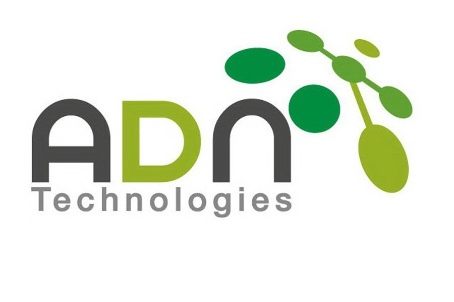 ADN Telecom's IPO fund utilisation time extended