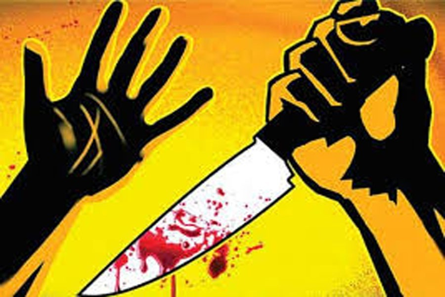 Bangladeshi stabbed to death in Malaysia