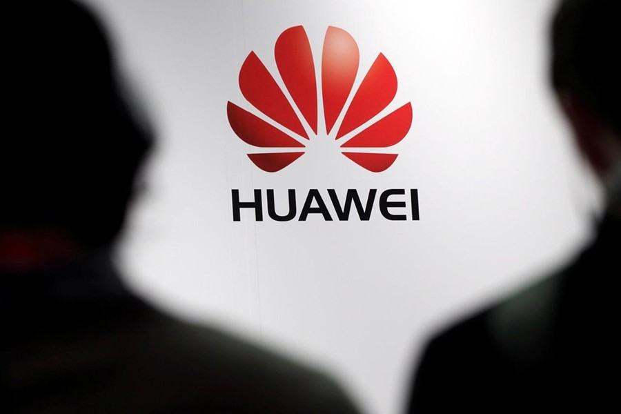 Chinese equipment makers Huawei, ZTE left out of India's 5G trials