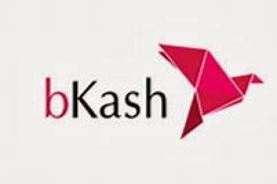 bKash offers up to 40pc instant cashback on Eid shopping