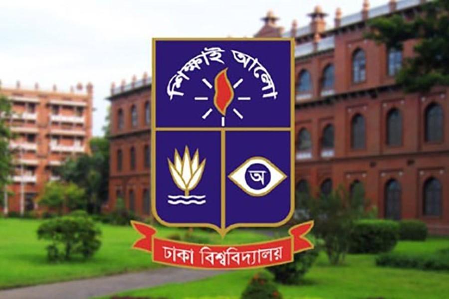 Dhaka University deans for taking final exams online