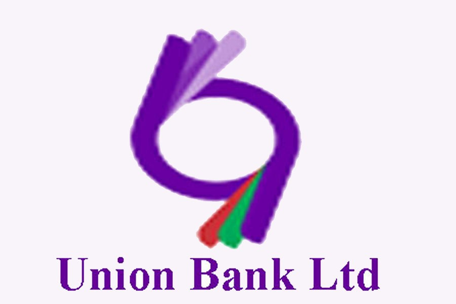 Union Bank to go public