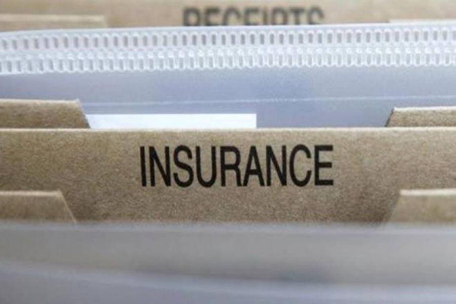 Insurance association demands withdrawal of 15pc VAT