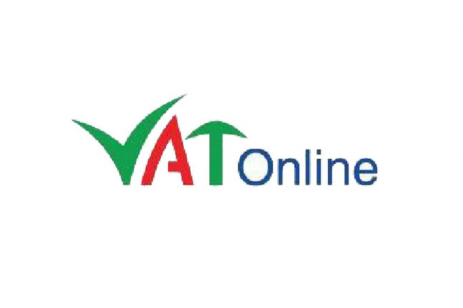 Businesses allege harassment in online VAT document submission